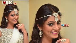 Actress Shilpi Sharma Photoshoot stills ll latest tollywood photo gallery