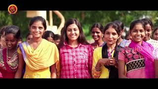Anaganaga Oka Durga Title Song Teaser Anaganaga Oka Durga Movie Songs Priyanka Naidu, Ravi