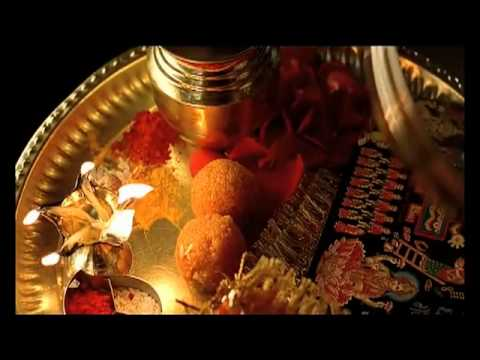 ICICI Prudential - Karva Chauth