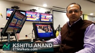 ETMarkets.com Morning Podcast- 17th Jan 2017
