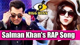Salman Khan MAKES FUN Of Dhinchak Pooja On Bigg Boss Weekend Ka Vaar