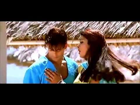 Mujhse Shaadi Karogi-Rab Kare Tujh Ko - Other Version (HD 720p) - Bollywood Popular Song