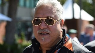 Vijay Mallya agress to pay Rs 4000 cr to money lenders - News Video