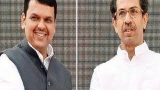 BMC polls- Battle of high stakes for BJP, Shiv Sena