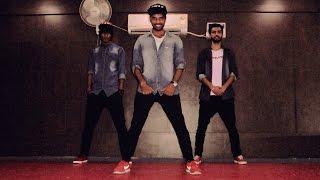 We Own It (Fast & Furious) | 2 Chainz & Wiz khalifa | #DANCE choreography