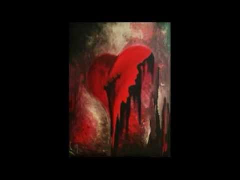 koi jab tumhara  - remixed Superhit Old Song