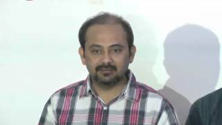 AAP reaction on the Central govt's reported move to scuttle CNG scam probe