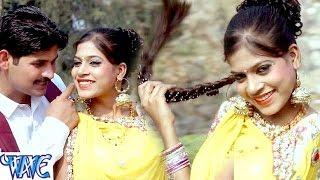 Gajab Tohar Jumuka Jhulela Rani - Jhumka Chume Gal - Kush Dubey - Bhojpuri Hot Songs