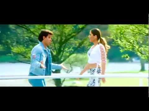 Mujhse Dosti Karoge - Title Song (HD 720p)