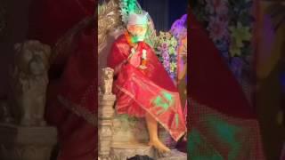 Gaale bhajan sai bhajan, by krishna ji , painting show by Nandlal Ahi 9990001001, 9211996655