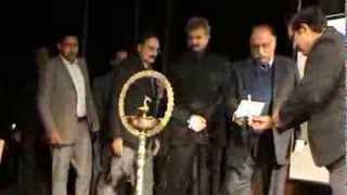 HIMACHAL PRADESH 1- National Voters' Day, 2014 Celebration