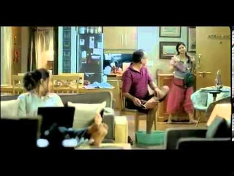 Cadbury Dairy Milk - meethe mein kuch meetha ho jaaye - 4 New TV Advt Video