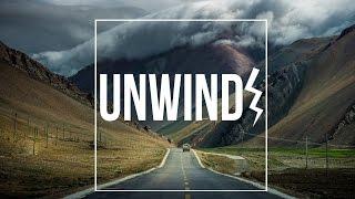 Karan - Unwind I Tropical Music 2016