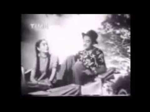 A Disclosure By Asha Ji  - Asha Kishore  Superhit Old Song