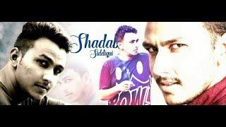 """#BiggBoss_अश्लील_है """"Hashtag"""" देने वाले डायरेक्टर Shadab Siddiqui से मुलाक़ात"""
