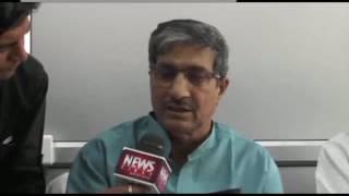 जनता दरबार में सहकारिता मंत्री मुकुट बिहारी वर्मा