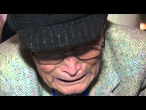 Raw- North, South Korean Families Hold Reunion News Video