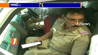 Police Arrest IPS Officer Safeer Karim Over Cheating In UPSC Mains Exam | iNews