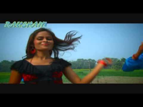 Chala Taru Bikani Pahan - New Bhojpuri Hot Song   Pintu Parwana