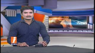 Kidney Disease To Be Removed From Ground Level In Uddanam    World Kidney Day   Pawan Kalyan   iNews