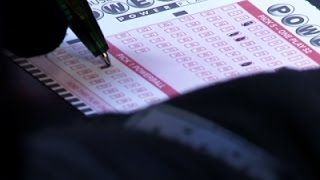 Powerball Jackpot Surges to $500M