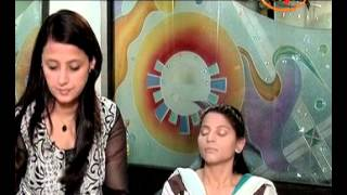 How To Do Makeup For Evening Party - Pooja Goel (Beauty Expert) - Apka Beauty Parlour