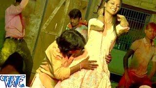 Rang Daleb Salwar Me - Rang Daleb Salwar Me - Shivpal - Bhojpuri Hot Holi Songs