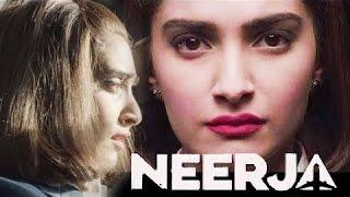 Neerja Public Review - Sonam Kapoor, Shabana Azmi