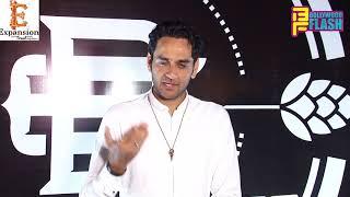 Vikas Gupta Full Interview - Suyyash Rai Musical Concert - Bigg Boss11