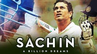 This Is How Much Sachin Tendulkar Charged For Sachin A Billion Dreams