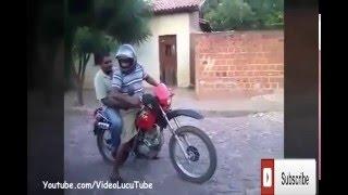 Video Lucu Banget Bikin Ketawa Abis 2016