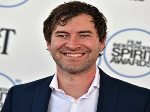 Sometimes Acting Is Enough for Mark Duplass News Video