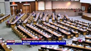 Top Stories Prime Time Beritasatu Tv Ahad 24 April 2016