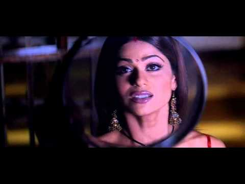 Agar Tum Mil Jao - Zeher (HD 720p) - Bollywood Popular Song