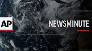 News Top Stories February 26 Feb, 2016 Video