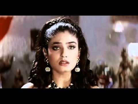 Kaash Kabhi Aisa Hota - Mohra (HD 720p) - Bollywood Popular Song