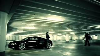 Funny Audi R8 Car Banned Commercial