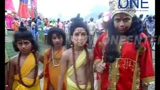 mandi mein kisaano mein rosh | pathankot | 10 dino se koi khareed nahi | taragarh mandi | gurdaspur