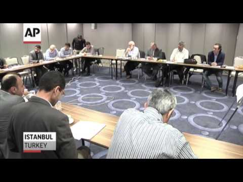 UN Withdraws Iran Invite to Syria Peace Talks News Video