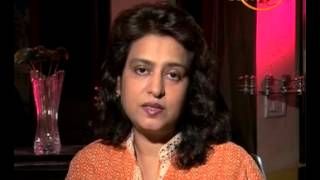 Use of Aroma Oils for Long and Healthy Hairs - Rajni Duggal (Beauty Expert)