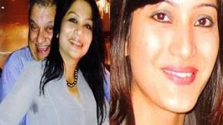 Sheena Bora murder case- Indrani and Peter Mukerjea charged with murder