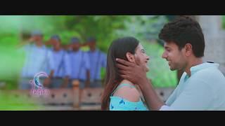 Manasuku Nachindi O Pilla Video Song | Manasuku Nachindi Telugu Movie 2018
