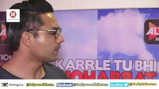 """Kar Le Tu Bhi Mohabaat & Dev DD"" Special Screening Of Web Series"