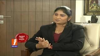 Reserve Bank Ex Governor Y Venugopal Reddy Exclusive Interview | Secret Of Success | iNews