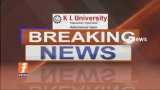 Panneerselvam Soft Response To CM Palaniswamy Over CBI Enquiry On Jayalalitha Death Issues | iNews