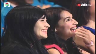 """Tipu Tipu Orang Tua"" - Ephy - Guest Star Stand Up Comedy Club"