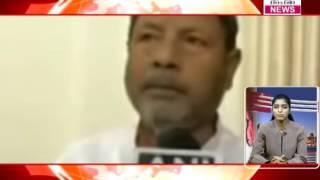 Superfast 20 Divya Delhi News 02/10/16