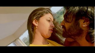 Lovers Club Movie Latest Teasers || Back To Back || Anish Chandra, Pavani