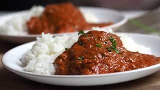 Chicken Curry Recipe   Authentic Murgh Karahi  How To Easy Recipe