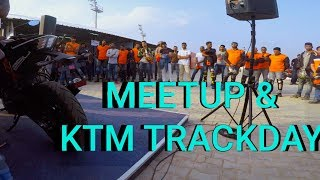 Mumbai Meetup | Bangalore Highlights